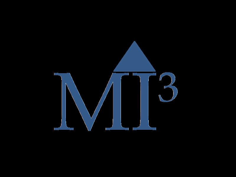 Logo mi3